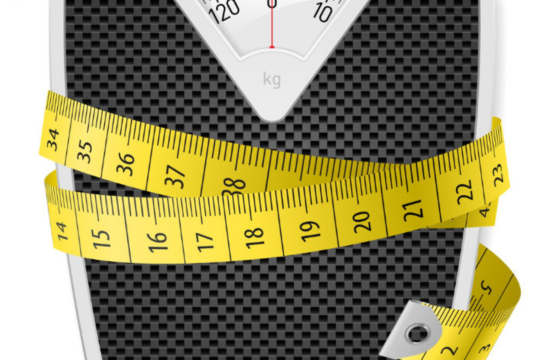 Weight Loss in Lutterworth with GYMGUYZ